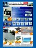 Mit Holzstiel qm ab 1 Liter - Bauzentrum Struth - Page 7