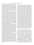 BOOL-AN: A method for comparative sequence analysis and ... - Page 2