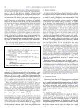 BOOL-AN: A method for comparative sequence analysis and ... - Page 4
