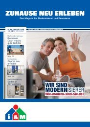 Download .PDF - Bauzentrum Struth
