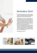 Download .PDF - Bauzentrum Struth - Page 3
