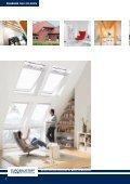 Download .PDF - Bauzentrum Struth - Page 4