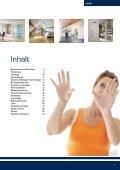 Download .PDF - Bauzentrum Struth - Page 5