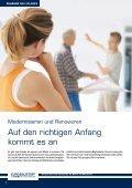 Download .PDF - Bauzentrum Struth - Page 6