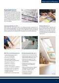 Download .PDF - Bauzentrum Struth - Page 7