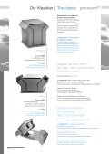 Roof Fans – with direct drive - Page 6