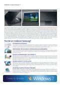 Sorprendentemente leggero, incredibilmente resistente. - Samsung ... - Page 2