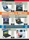 OFFERTA SPECIALE - Page 2