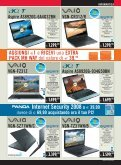 OFFERTA SPECIALE - Page 3