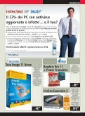 OFFERTA SPECIALE - Page 5