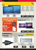 OFFERTA SPECIALE - Page 6