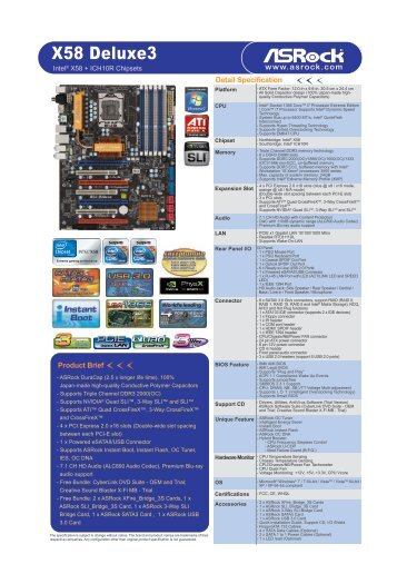 ASRock B75TM-ITX Intel Rapid Start Driver PC