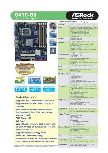 ASRock Z77TM-ITX Realtek LAN Linux