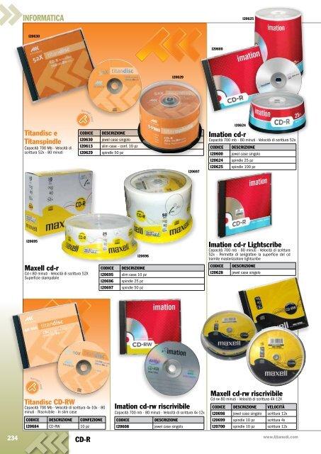 per stampanti laser filtro per polveri sottili Tesa 5/× Gr/ö/ße L