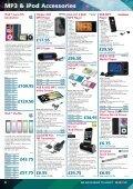 Bargains - CPC - Page 6