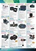 Bargains - CPC - Page 7