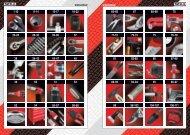 Katalog YATO w pliku pdf - SunMet