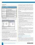 WMX Technical-SJ#4 - Embedded Systems - Page 5