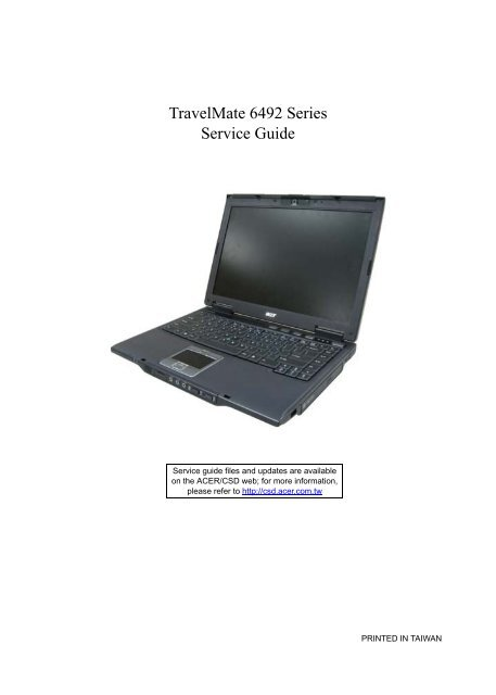 Acer Keyboard KB.INT00.533 GREEK