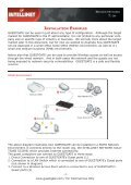 GuestGate pdf - Sewell Direct - Page 4