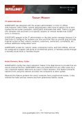 GuestGate pdf - Sewell Direct - Page 6