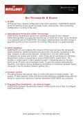 GuestGate pdf - Sewell Direct - Page 7