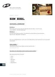 neu - ICF Bern