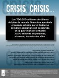 AVES ACUÁTICAS DE INVERNADA - Bizkaia 21 - Page 2