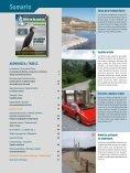 AVES ACUÁTICAS DE INVERNADA - Bizkaia 21 - Page 3