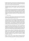 Turchia - Ministero Attività Produttive - Page 5