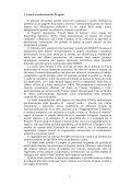 Turchia - Ministero Attività Produttive - Page 7