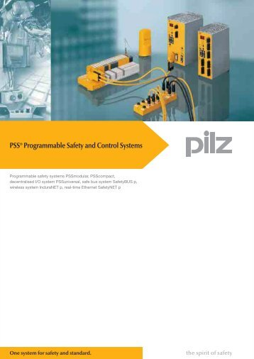 Pilz programmable_safety_control_systems[1].pdf - Worcester ...