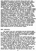 Dawn Volume 5 Number 1 January 1981 - DISA - Page 7