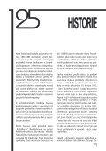 Almanach k 125. výročí školy - ZŠ a MŠ Husova 17, Brno - Page 3