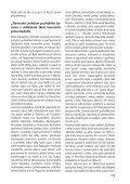 Almanach k 125. výročí školy - ZŠ a MŠ Husova 17, Brno - Page 4
