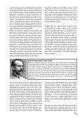 Almanach k 125. výročí školy - ZŠ a MŠ Husova 17, Brno - Page 5