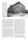 Almanach k 125. výročí školy - ZŠ a MŠ Husova 17, Brno - Page 6