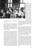 Almanach k 125. výročí školy - ZŠ a MŠ Husova 17, Brno - Page 7
