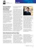 röportaj - Nebim - Page 7