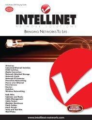 www.intellinet-network.com