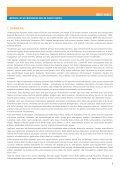Ikerketa: IKT-en integrazioa DBH-ko ikastetxeetan - ISEI - Page 5