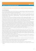 Ikerketa: IKT-en integrazioa DBH-ko ikastetxeetan - ISEI - Page 7