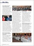 Nebim Haber Sayı 11 5.99 Mb - Page 6