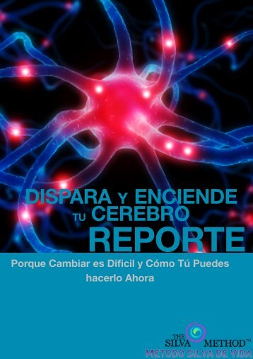 reporte-dispara-y-enciende-tu-cerebro