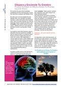 reporte-dispara-y-enciende-tu-cerebro - Page 2