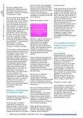 reporte-dispara-y-enciende-tu-cerebro - Page 4