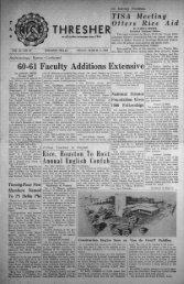 A0 THRESHER eA - Rice University's digital scholarship archive
