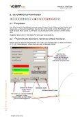2. DIE ICAMTOOLS-FUNKTIONEN - bei icam AG - Seite 4