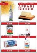 BUONO SPESA DA 20€ - Altasfera Sicilia - Page 2
