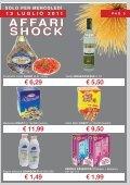 BUONO SPESA DA 20€ - Altasfera Sicilia - Page 3
